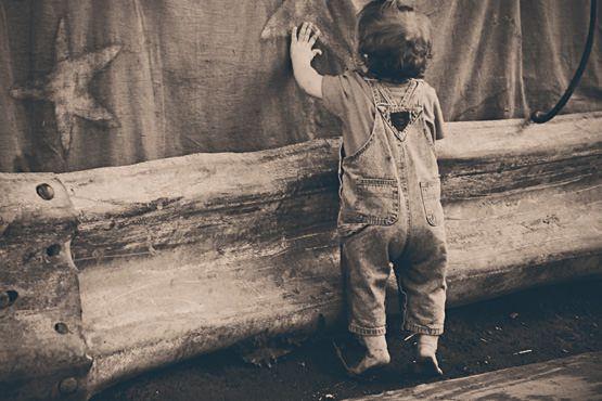 子供の頃面白かった物語、大人になって面白いと感じる物語