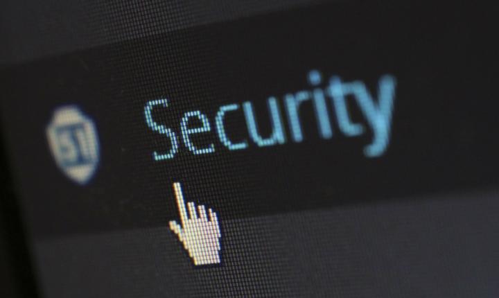広告におけるプライバシー保護とユーザー体験